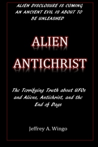 BookCoverImageAlien Antichrist
