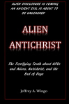 bookcoverimagealien-antichrist1[1]