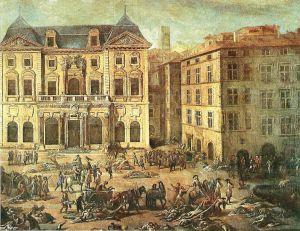 Marseille-peste-Serre
