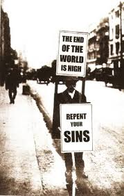 repent image