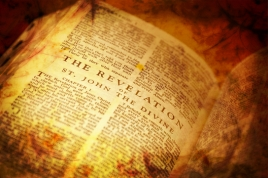 the-Book-of-Revelation-of-Jesus-Christ-3189_l_5f501b814601f709