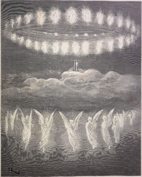 8-Gustave-Dore-Heavenly-host--e1382465712456