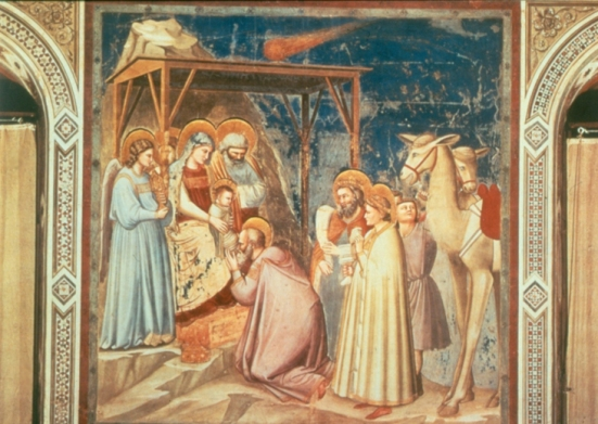 giotto1_slide1732X520