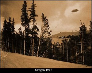 oregon1927