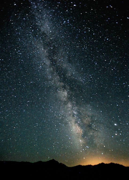 Milky_Way_Night_Sky_Black_Rock_Desert_Nevada