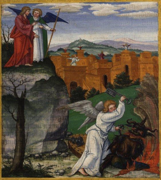 Ottheinrich_Folio303v_Rev20-21