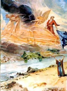 Elijah_and_the_Fiery_Chariot_002