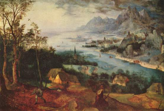 Pieter_Bruegel_d__Ä__030