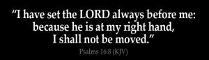 Psalms_16-81