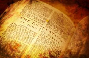 revelation-620x407
