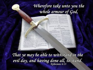 sword-of-the-holy-spirit