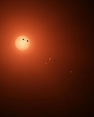 Public Domain File:PIA21429 - Transit Illustration of TRAPPIST-1