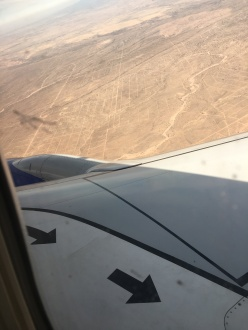 Nazca Lines of New Mexico